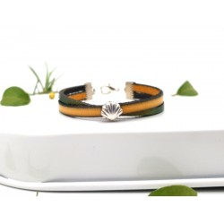 Bracelet pour femme 202